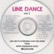 Line Dance Classics v.2
