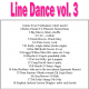Line Dance Classics v.3
