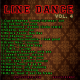 Line Dance Classics v.4