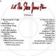 Let The Slow Jams Flow Vol. 2
