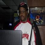 DJ Lucky